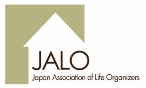 ご存知ですか?JALO監修セミナーが割引価格で受講できる方法