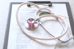 医療介護で働く人を応援